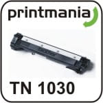 Zamiennik bębna  Brother HL 1110 TN 1030 1050 TN1030